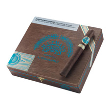 H. Upmann by AJ Churchill Box of 20